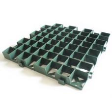 Пластмасова Решетка